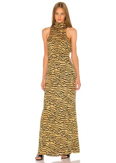 Song of Style Hope Maxi Dress