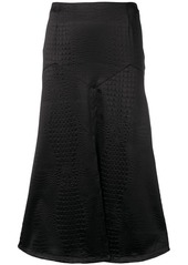 Sonia Rykiel high-waisted skirt
