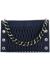 Sonia Rykiel Le Baltard mini tote bag
