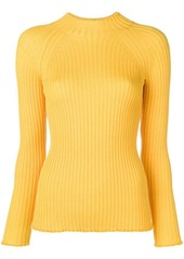 Sonia Rykiel ribbed jumper