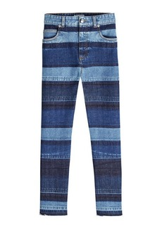 Sonia Rykiel Skinny Jeans