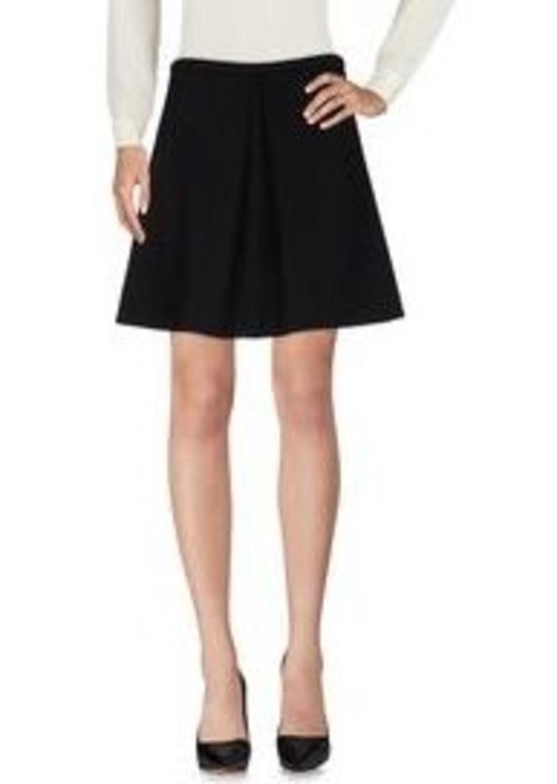 SONIA by SONIA RYKIEL - Knee length skirt
