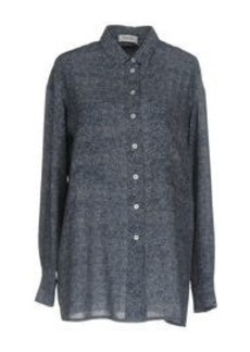 SONIA by SONIA RYKIEL - Patterned shirts & blouses