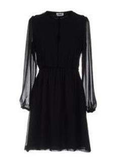 SONIA by SONIA RYKIEL - Shirt dress