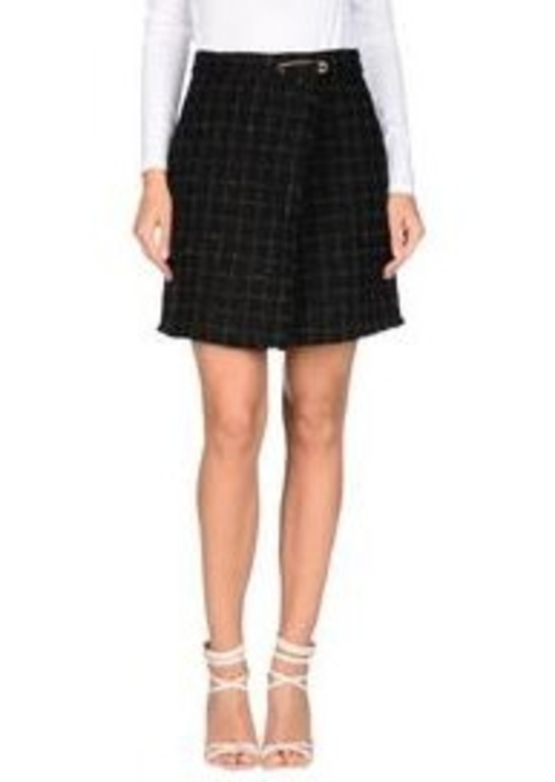 SONIA RYKIEL - Mini skirt