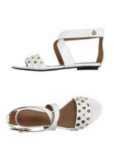 SONIA RYKIEL - Sandals