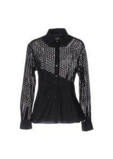 SONIA RYKIEL - Lace shirts & blouses
