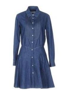 SONIA RYKIEL - Shirt dress