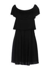 SONIA RYKIEL - Evening dress