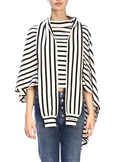 Sonia Rykiel Sweater Skirt Women Sonia Rykiel