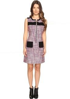 Sonia Rykiel Tweed Dress