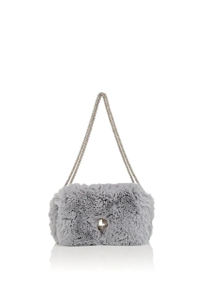 9cc44ea097 Sonia Rykiel Sonia Rykiel Women's Le Copain Medium Shoulder Bag ...