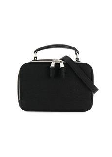 Sonia Rykiel top handle mini bag