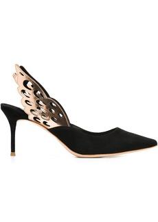 Sophia Webster 'Angelo' pumps