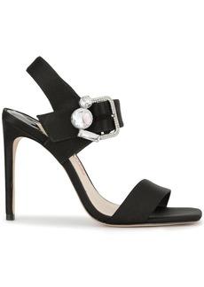 Sophia Webster Arlo sandals