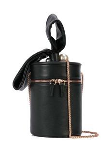 Sophia Webster Bonnie bag