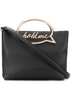 Sophia Webster Hold Me tote bag