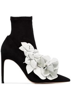 Sophia Webster Lilico 100 boots