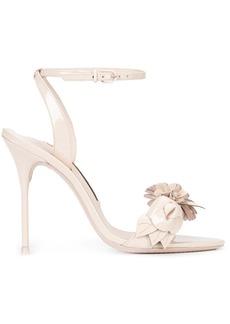 Sophia Webster 'Lilico' sandals
