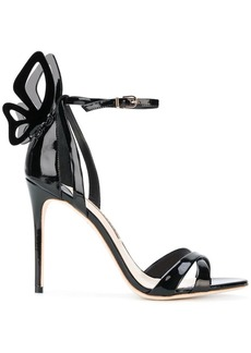 Sophia Webster Madame Chiara sandals