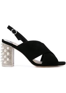 Sophia Webster Nina sandals