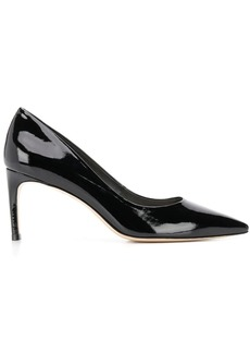 Sophia Webster Rio 70mm pumps