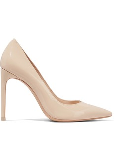 Sophia Webster Rio Patent-leather Pumps