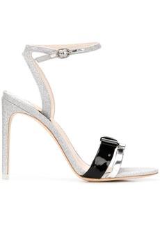 Sophia Webster sequins embellished sandals