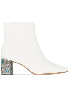 Sophia Webster Toni 60 ankle boots