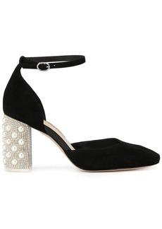 Sophia Webster Toni D'Orsay pumps