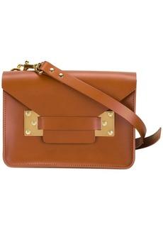 Sophie Hulme 'Milner' mini bag