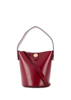 Sophie Hulme Nano Swing bucket bag