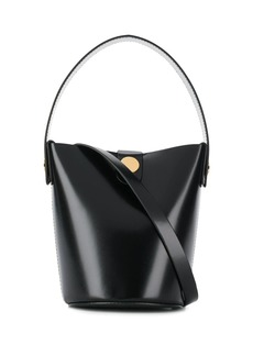 Sophie Hulme Nano Swing bucket bag