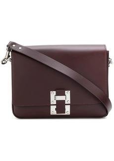 Sophie Hulme Quick small bag