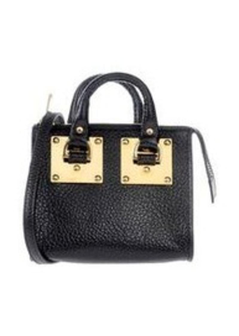 SOPHIE HULME - Handbag