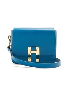 Sophie Hulme Small Quick cross-body bag