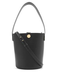 Sophie Hulme Swing cross-body bag