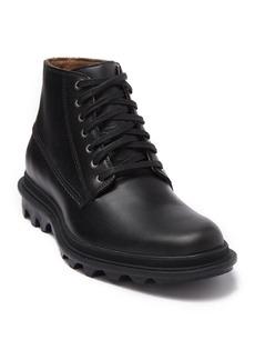 Sorel Ace Chukka Waterproof Leather Boot