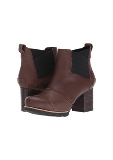 Sorel Addington Chelsea