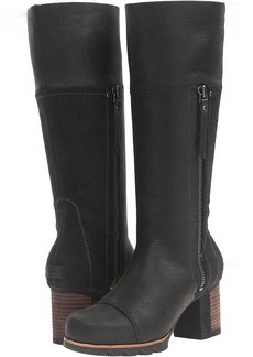 Sorel Addington Tall