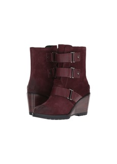 Sorel After Hours Bootie