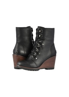 Sorel After Hours™ Lace