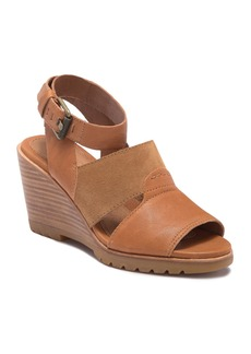 Sorel After Hours Sandal