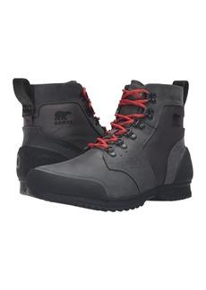 Sorel Ankeny™ Mid Hiker Ripstop