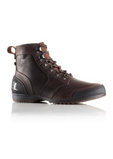 Sorel Ankeny Waterproof Mid Hiking Boot