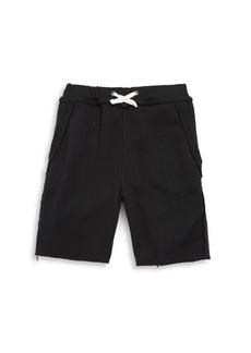 Appaman Baby's, Toddler's, Little Boy's & Boy's Brighton Terry Shorts