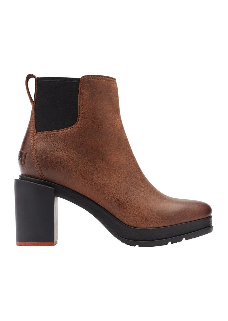 Sorel Blake Waterproof Chelsea Boot