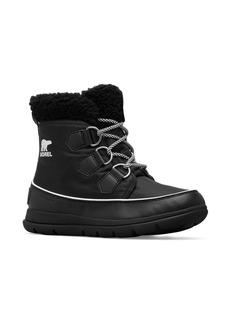 Sorel Carnival Boots