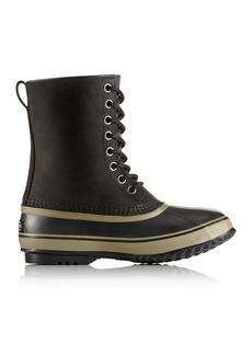 Sorel Men's 1964 Premium™ T Waterproof Leather Boot
