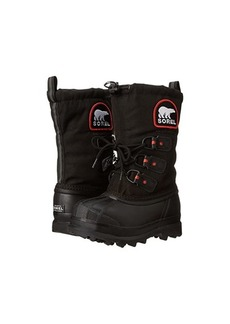 Sorel Glacier™ XT (Little Kid/Big Kid)